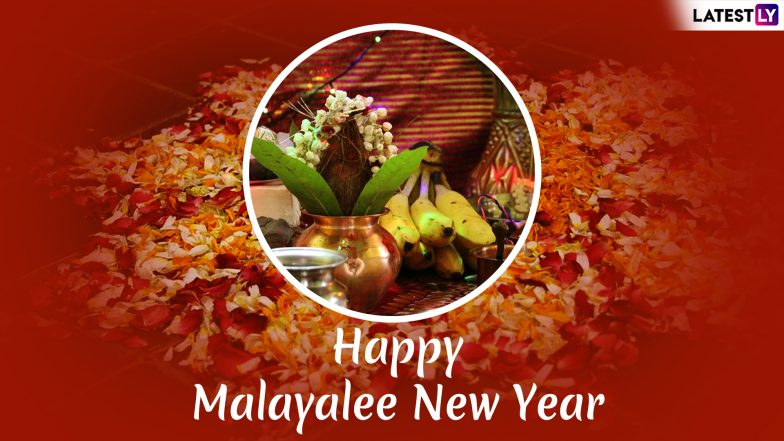 Indians Celebrate Traditional New Years in UAE