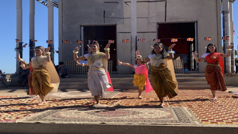 Khmer New Year 2019: Know Date, Significance and Celebrations of Cambodian New Year