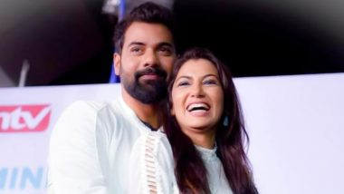 Shabir Ahluwalia Reacts to 'Rumours' of Kumkum Bhagya Going Off Air: 'It's My BABY!'