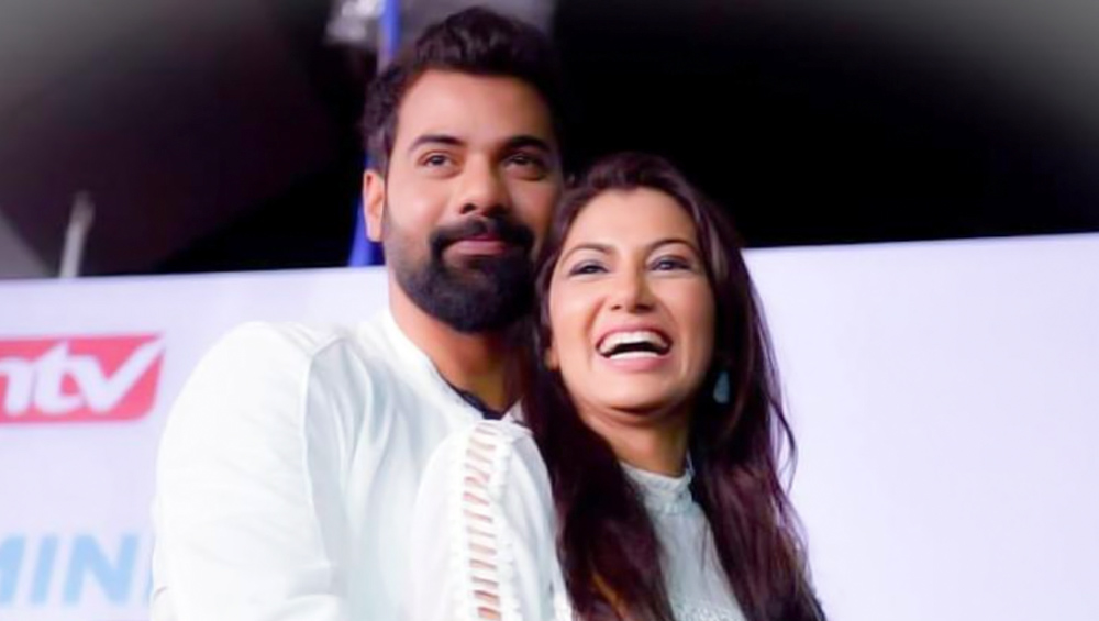 BARC Report Week 26, 2019: Kumkum Bhagya Regains Its