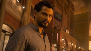 Kalank Trailer: Who Knew Kunal Kemmu's 'Angry Young Man' Avatar Could Turn Out Be a Show Stealer