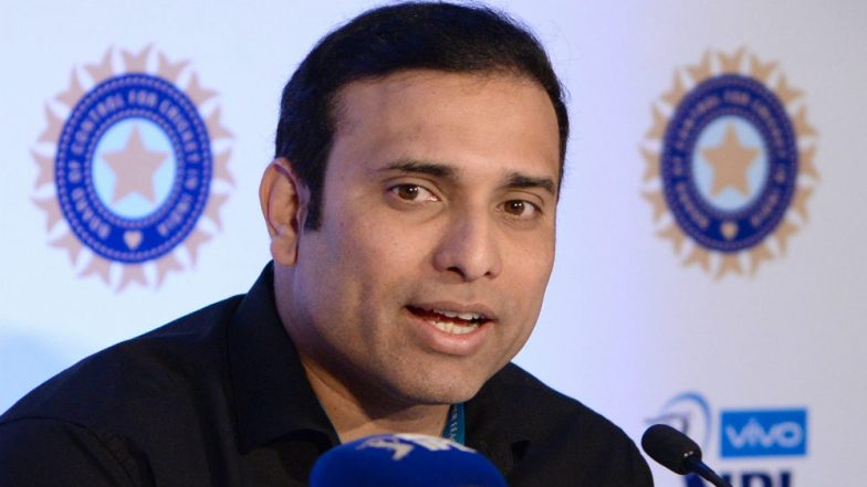India Strong Contender For ICC World Cup 2019, Says VVS Laxman