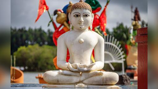 Mahavir Jayanti 2019: Information and Facts About The 24th Tirthankara of Jains