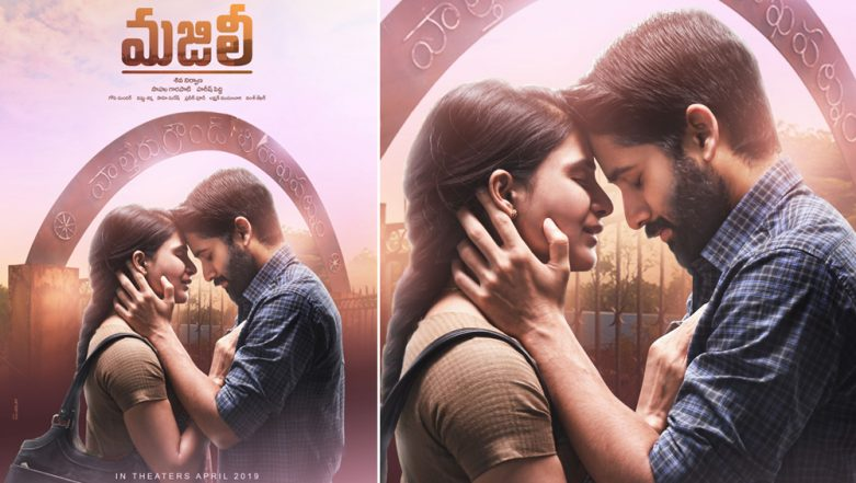 Majili Box Office Collection: Samantha Akkineni-Naga Chaitanya Starrer Emerges as a Winner Despite Facing the Wrath of Online Piracy