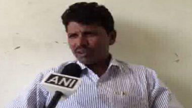 UPSC Exams 2018 Results: Pradeep Singh, Son of  Petrol Pump Worker in Indore Bags 93rd Rank