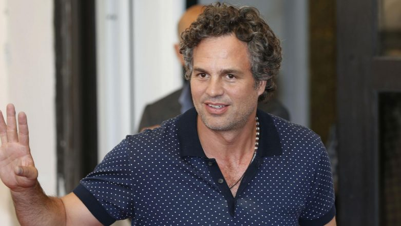 Mark Ruffalo Claims He Shot Five Endings For Avengers Endgame and Captain America is Married in One of Them!