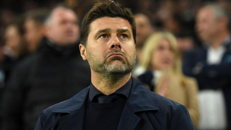 Champions League 2018-19: Mauricio Pochettino Says Tottenham Could Miss Harry Kane for the Rest of the Season