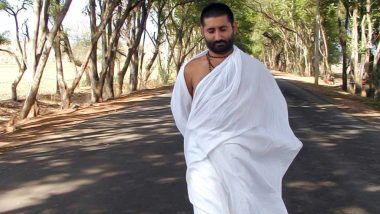Narayan Sai Convicted In Rape Case, Surat Court To Pronounce Quantum of Sentence For Asaram's Son On April 30