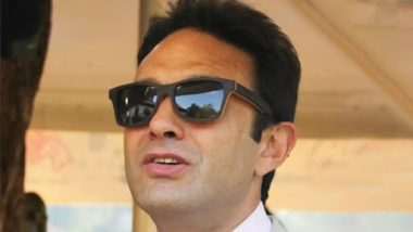 IPL Should Sever Ties with Chinese Sponsors, If Not This Season, Then by 2021, Says Kings XI Punjab Co-Owner Ness Wadia