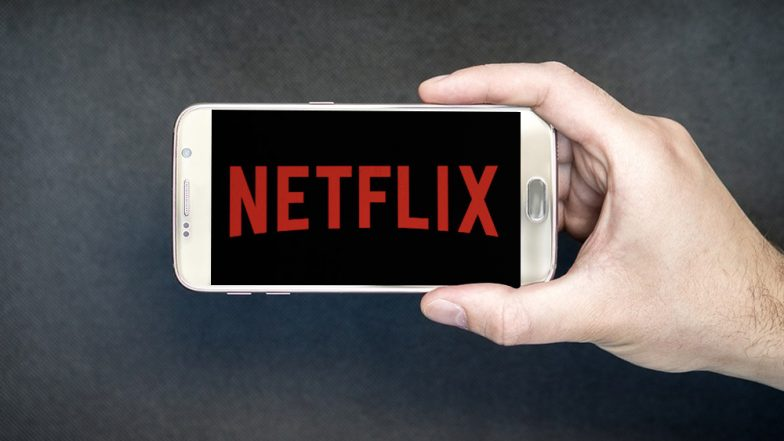 Hackers May See What Netflix Interactive Shows You Watch, Claim IIT Madras Researchers