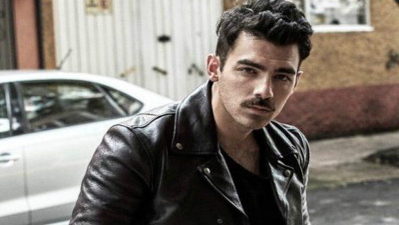 Joe Jonas Wants Enough BEER For His Summer Wedding to Game of Thrones Star Sophie Turner