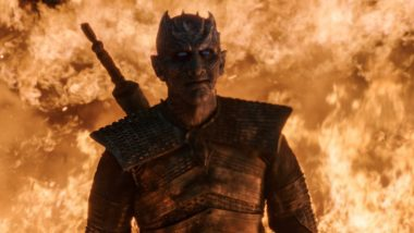 Game Of Thrones Season 8 Episode 3: Who Was the Night King and What Was His Purpose? Questions That Were Left Unanswered