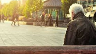 Chronic Diseases, Reason for Declining Mobility of Old People: Study