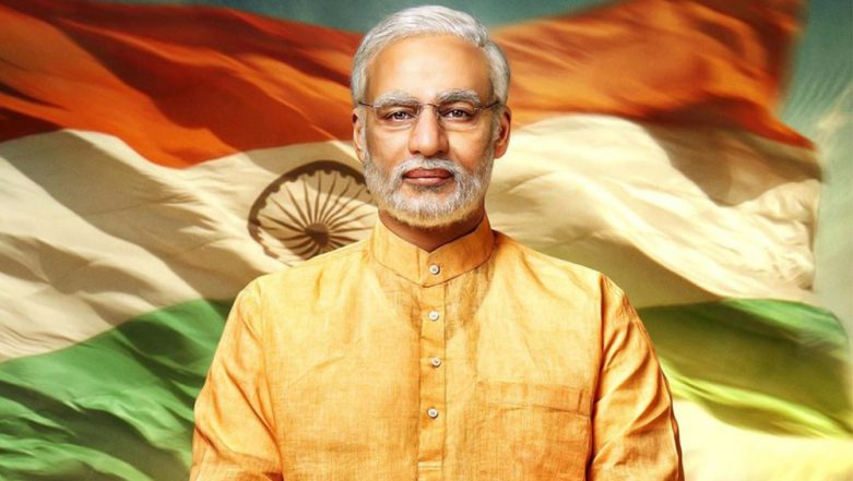 After EC Stalls Narendra Modi Biopic In India, Is the Film Releasing in Other Countries? Here's the Truth!