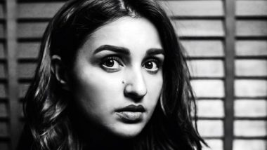CONFIRMED! Parineeti Chopra to Star in the Hindi Remake of Mystery-Thriller The Girl On The Train