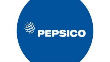 Kargil Vijay Diwas 2021: PepsiCo India Launches Limited-Edition Cans as Homage to Kargil Bravehearts