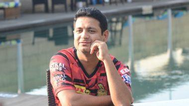 KKR Hilariously Trolls CSK For Picking Piyush Chawla At IPL 2020 Player Auction