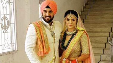 Priya Bathija Opens Up On Divorce With Kawaljeet Saluja, Faced Domestic Violence Reveals 'Daayan' Actress