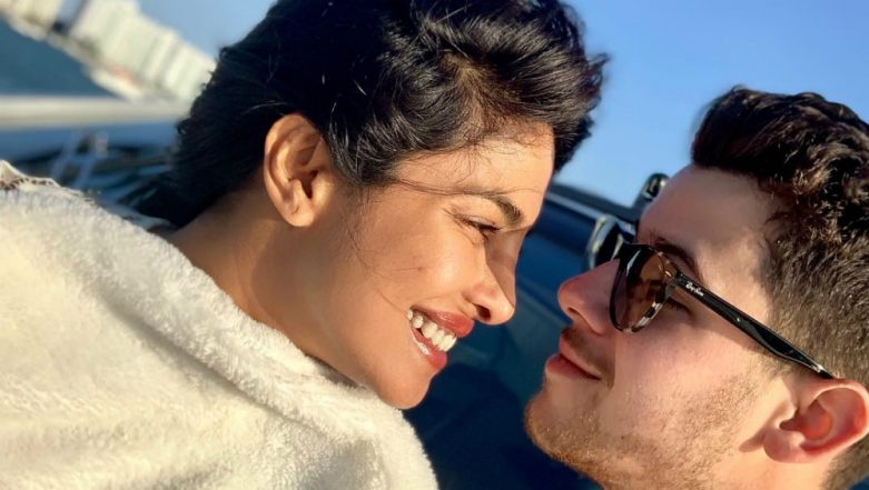 Priyanka Chopra and Nick Jonas are Searching for a Mansion in Los Angeles After the Sucker Singer Decided to Sell off his Bachelor Pad
