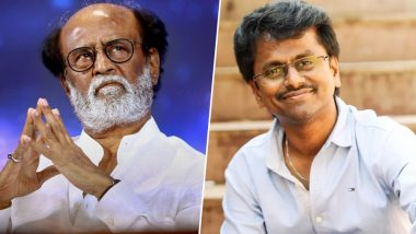Thalaivar 166: Rajinikanth's Upcoming Project With AR Murugadoss to Go on Floors on This Date