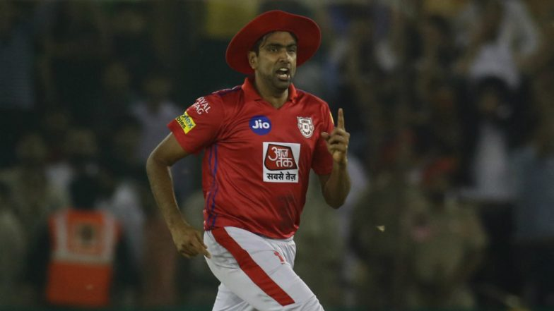 KXIP vs RR, IPL 2019 Stat Highlight: Kings XI Punjab's All Round Performance Hand Rajasthan Royals With Their Sixth Defeat