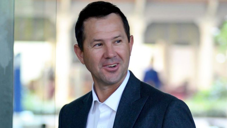 Ahead of DC vs SRH VIVO IPL 2019 Clash, Coach Ricky Ponting Gives Crucial Batting Tips to Delhi Capitals Players (Watch Video)