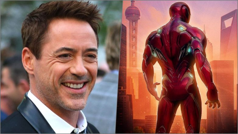 Did Avengers: Endgame and Ironman Star Robert Downey Jr Hint Return to MCU With His 'Don't Give Up' Comment?
