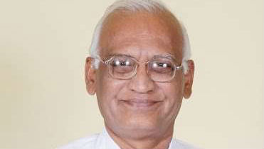 SPY Reddy Dies: Pawan Kalyan's Jana Sena Party Candidate From Nandyal Passes Away in Hyderabad