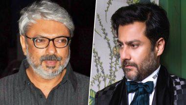 Sanjay Leela Bhansali and Abhishek Kapoor To Collaborate For a Film on Balakot Airstrike- Read Deets