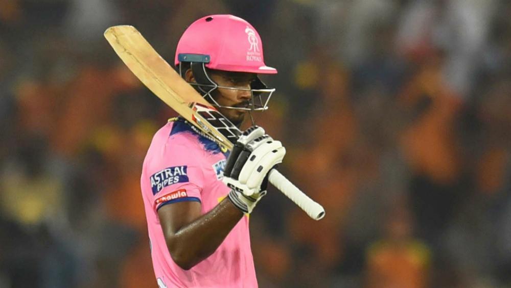 India Squad For Bangladesh 2019 T20I Series Announced: Virat Kohli Rested, Sanju Samson Recalled and Shivam Dube Gets Maiden Call