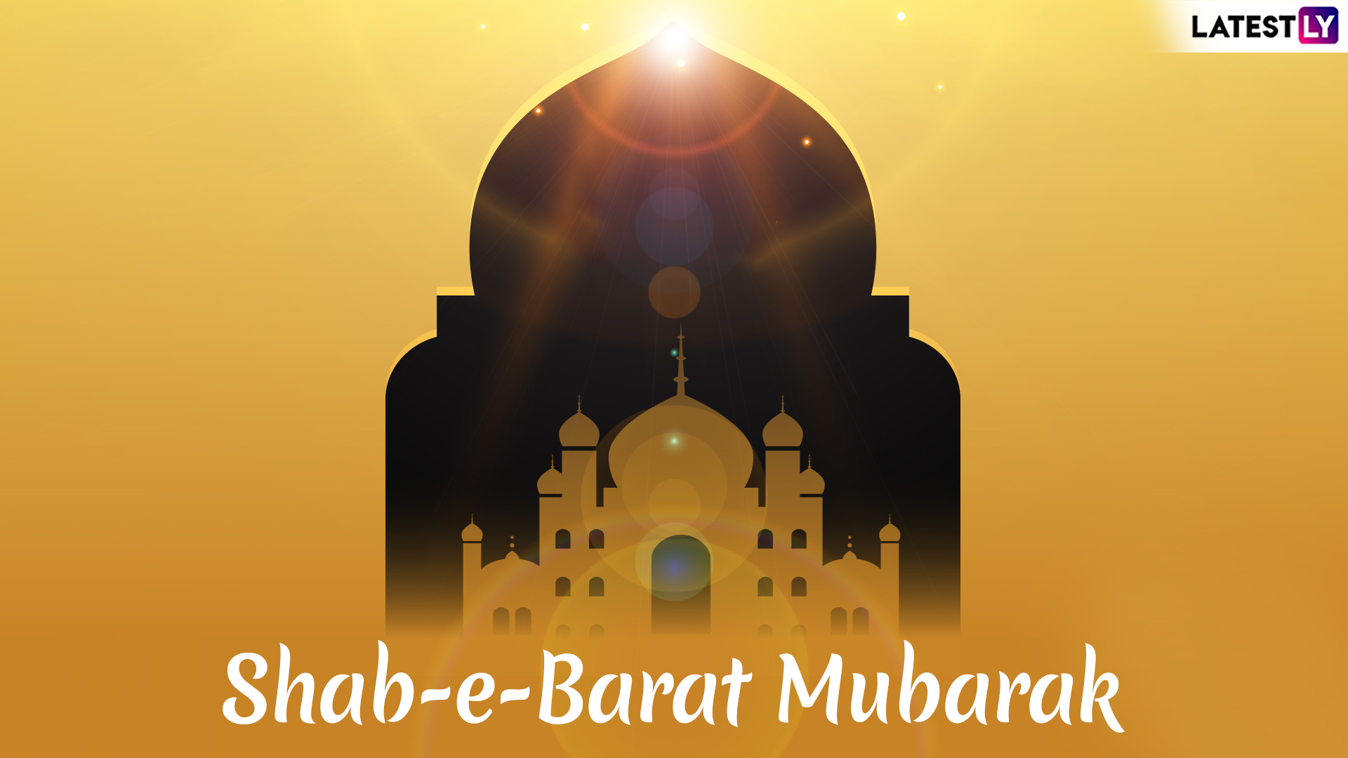 Happy Shab-e-Barat  IMAGES, GIF, ANIMATED GIF, WALLPAPER, STICKER FOR WHATSAPP & FACEBOOK