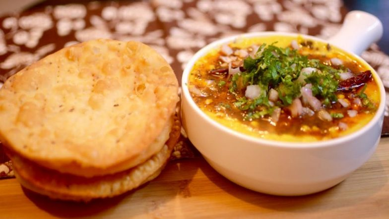 Cheti Chand 2019 Recipes: From Sindhi Tahiri to Singhar Ji Mithai, Try Out these Traditional Sindhi Delicacies to Celebrate the New Year