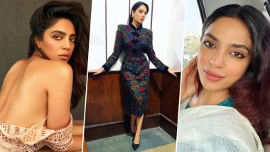 Is Sobhita Dhulipala Part of Akshay Kumar Starrer Kanchana Remake? Made in Heaven Actress Spill the Beans