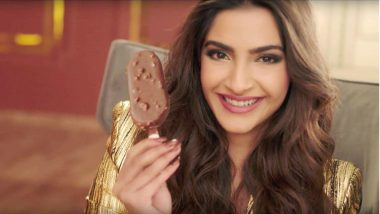 Want to Be a Fashion Goddess Like Sonam Kapoor Ahuja? Your Wait Is Almost Over!