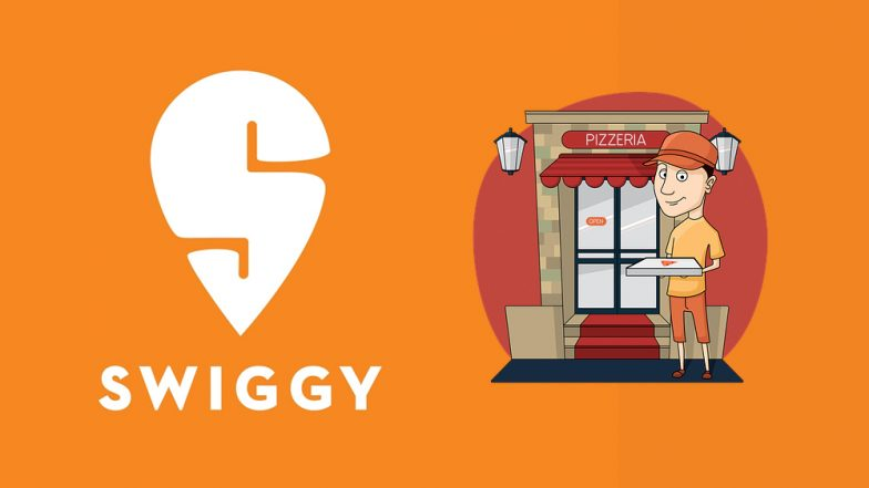 Bengaluru Woman Complains of Sexual Harassment by Swiggy Delivery Boy, Company Apologises With Rs 200