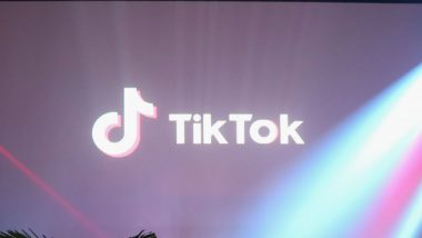 Tiktok Banned by Government of India to 'Curb Porn Videos', Twitterati Divided Over Decision