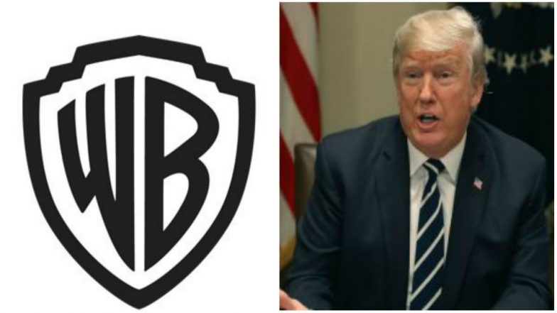 Warner Bros. Takes Down Donald Trump's US Presidential Elections 2020 Campaign Video From Twitter Citing Copyright Issue