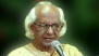 Legendary Bengali Folk Singer Amar Paul Dies at 96 Due to Haemorrhage