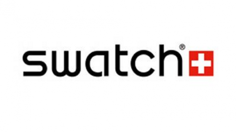 Swatch Defeats Apple in Legal War Over Catch-Phrase 'One More Thing'