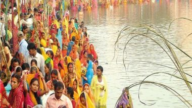 Yamuna Chhath: Date, Significance and Origin of the Hindu Festival of the River Goddess