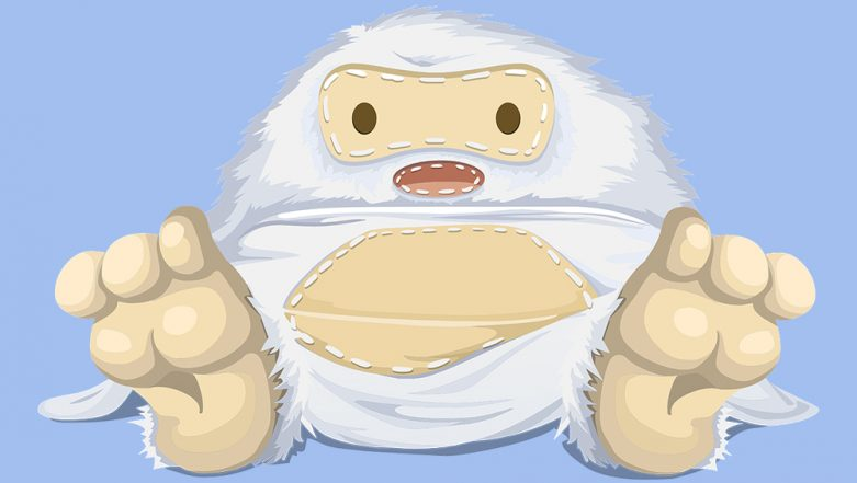 Who is Yeti? Know Myths and Legends About The Abominable Snowman and Does it Really Exist?