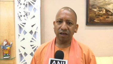 Encephalitis Deaths Have Come Down by 65% in UP in Two Years, Says CM Yogi Adityanath