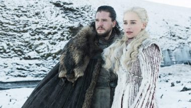 You Can Spoil Game Of Thrones Season 8 For Your Nemesis At Just Rs 64! Read Details