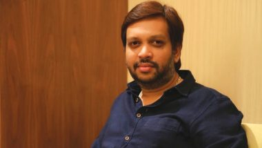 Planet Marathi Founder Akshay Bardapurkar Talks About the Scope of Marathi Digital Content in India (Watch Video)