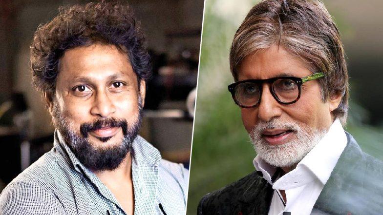 Amitabh Bachchan's Tech-Savvy Trolling Game Is on Fire! After SRK, Piku Director Shoojit Sircar Comes in Radar