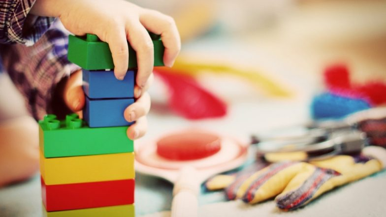 Childs Autism Risk Accelerates With >> World Autism Awareness Day 2019 Late Marriages Drug Use And Other