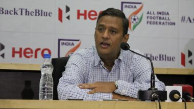 Kolkata to Host I-League and 2nd Division Qualifiers, Says All India Football Federation