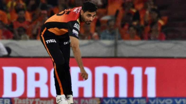 IPL 2019 Today's Cricket Match: Schedule, Start Time, Points Table, Live Streaming, Live Score of April 08 T20 Game and Highlights of Previous Matches!