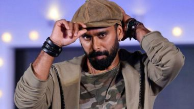 India's First Dance-Horror Film Directed by Bosco Martis Will Give Acting Roles to Dance India Dance Contestants