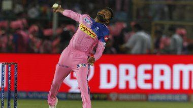 IPL 2019: Shreyas Gopal Dismisses Kohli, AB De Villiers, Calls It One of the Best Moments